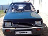 ВАЗ (Lada) 1111 Ока 2006 года за 600 000 тг. в Уральск – фото 3