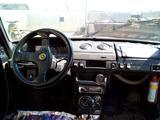 ВАЗ (Lada) 1111 Ока 2006 года за 600 000 тг. в Уральск – фото 4