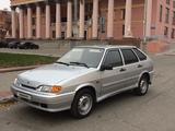 ВАЗ (Lada) 2114 (хэтчбек) 2010 года за 880 000 тг. в Усть-Каменогорск