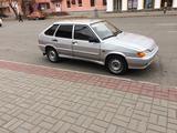 ВАЗ (Lada) 2114 (хэтчбек) 2010 года за 880 000 тг. в Усть-Каменогорск – фото 3
