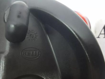Комплект фар Xenon-Lights на Mercedes-Benz w163 ml55amg за 145 563 тг. в Владивосток – фото 24