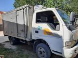 Kia  Frontier 2001 года за 2 500 000 тг. в Алматы – фото 3
