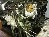Двигатель 6B31 3.0 за 800 000 тг. в Алматы – фото 3