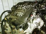 Двигатель 6B31 3.0 за 800 000 тг. в Алматы – фото 4