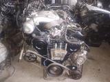 Двигатель 6B31 3.0 за 720 000 тг. в Алматы