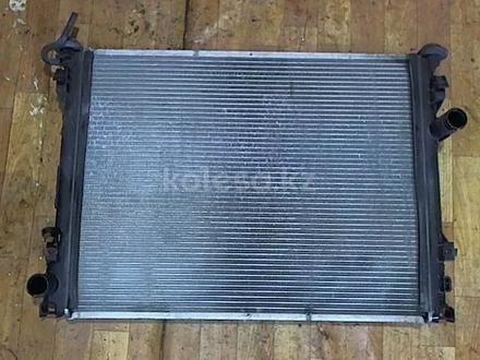 Радиатор охлаждения за 1 555 тг. в Алматы