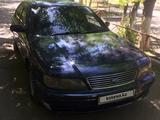 Nissan Cefiro 1995 года за 1 350 000 тг. в Тараз – фото 2