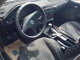 BMW 520 1991 года за 1 100 000 тг. в Талдыкорган