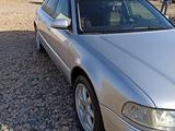 Audi A8 2000 года за 2 550 000 тг. в Нур-Султан (Астана)
