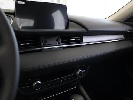 Mazda 6 2020 года за 11 304 825 тг. в Нур-Султан (Астана) – фото 7