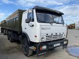 КамАЗ  53212 1992 года за 8 900 000 тг. в Костанай