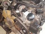 Двигатель за 500 000 тг. в Шымкент – фото 2