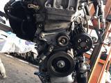 Двигатель toyota camry за 440 000 тг. в Усть-Каменогорск