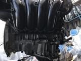 Двигатель toyota camry за 440 000 тг. в Усть-Каменогорск – фото 2