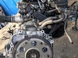 Двигатель toyota camry за 440 000 тг. в Усть-Каменогорск – фото 4