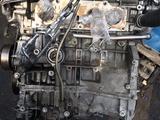 Двигатель toyota camry за 440 000 тг. в Усть-Каменогорск – фото 5