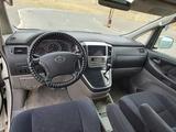 Toyota Alphard 2003 года за 4 500 000 тг. в Павлодар