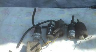 Моторчик омывателя на Ауди 100 с 3 за 2 000 тг. в Алматы