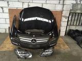 Морда (ноускат) на Mercedes Benz CLS 218 за 95 000 тг. в Нур-Султан (Астана)