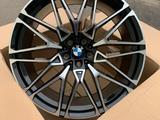 BMW R20 за 380 000 тг. в Усть-Каменогорск – фото 2