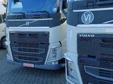 Volvo 2015 года за 22 000 000 тг. в Шымкент
