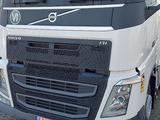 Volvo 2015 года за 22 000 000 тг. в Шымкент – фото 2