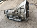 Мерседес — бенс Mercedes-Benz за 130 000 тг. в Талдыкорган