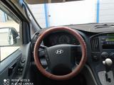 Hyundai Starex 2010 года за 6 800 000 тг. в Шымкент – фото 5