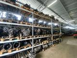 Авторазбор. Запчасти А М, двигатели, акпп, мкпп, двс и др. в Актау – фото 2