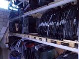 Авторазбор. Запчасти А М, двигатели, акпп, мкпп, двс и др. в Актау – фото 3