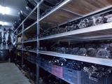 Авторазбор. Запчасти А М, двигатели, акпп, мкпп, двс и др. в Актау – фото 5