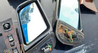 W140 боковые зеркало за 70 000 тг. в Алматы