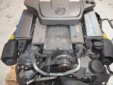 112 AMG двигатель за 99 000 тг. в Нур-Султан (Астана)