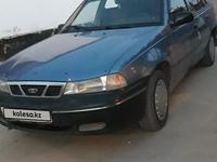 Daewoo Nexia 2006 года за 700 000 тг. в Туркестан