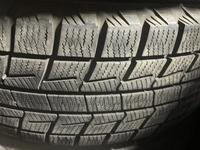 Привозные бу шины за 15 000 тг. в Алматы