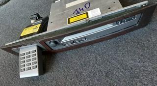 Магнитофон на BMW e65 за 1 111 тг. в Алматы