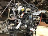 Двигатель ZD30 на Ниссан Патфаиндер JTR50 за 630 000 тг. в Алматы – фото 4