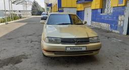 Toyota Camry 1994 года за 1 000 000 тг. в Уральск – фото 2