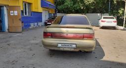Toyota Camry 1994 года за 1 000 000 тг. в Уральск – фото 5