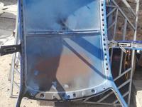 Крыша на ваз 2110 за 10 000 тг. в Караганда