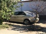 Mazda 6 2004 года за 900 000 тг. в Туркестан