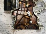 Лобовая крышка двигателя за 25 000 тг. в Алматы – фото 2