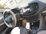 ВАЗ (Lada) Vesta 2018 года за 4 100 000 тг. в Актау – фото 3