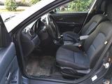Mazda 3 2005 года за 2 500 000 тг. в Петропавловск – фото 3