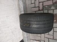 285.30.R18-есть 1шт. Pirelli Pzero Rosso за 30 000 тг. в Алматы