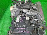 Двигатель TOYOTA CROWN JZS171 1JZ-GE за 320 000 тг. в Костанай