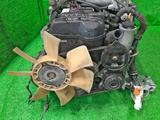 Двигатель TOYOTA CROWN JZS171 1JZ-GE за 320 000 тг. в Костанай – фото 2