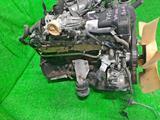 Двигатель TOYOTA CROWN JZS171 1JZ-GE за 320 000 тг. в Костанай – фото 3