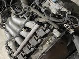 4G93 GDI за 280 000 тг. в Семей – фото 3
