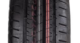 Bridgestone EP 850 275/70 R16 за 51 450 тг. в Нур-Султан (Астана) – фото 3